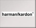Tra le marche trattate da PR Informatica: Harmon Kardon