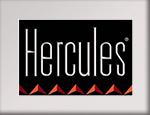Tra le marche trattate da PR Informatica: Hercules
