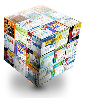 PR Informatica: Hosting - Domini - Mail - PEC
