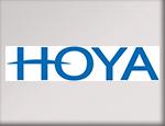 Tra le marche trattate da PR Informatica: Hoya