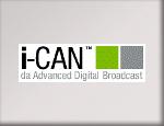 Tra le marche trattate da PR Informatica: I-Can