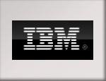 Tra le marche trattate da PR Informatica: IBM