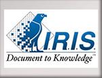 Tra i Marchi trattati da PR Informatica: IRIS
