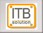 Tra le marche trattate da PR Informatica: ITB Solution