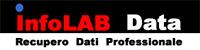 InfoLab Data