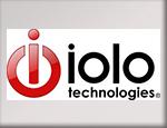 Tra i Marchi trattati da PR Informatica: Iolo Technologies