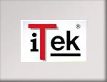 Tra le marche trattate da PR Informatica: Itek