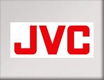 Tra le marche trattate da PR Informatica: JVC