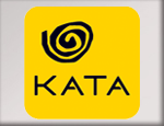 Tra le marche trattate da PR Informatica: Kata