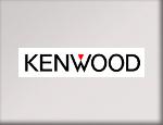 Tra le marche trattate da PR Informatica: Kenwood