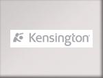 Tra le marche trattate da PR Informatica: Kesington
