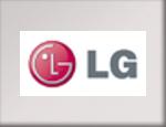 Tra le marche trattate da PR Informatica: LG