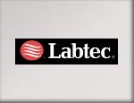 Tra le marche trattate da PR Informatica:Labtech