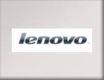 Tra le marche trattate da PR Informatica: Lenovo
