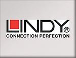 Tra le marche trattate da PR Informatica: Lindy