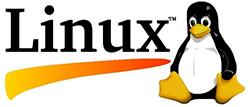 PR Informatica: Linux
