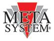 PR Informatica Rivenditore: Meta System Home Alarm
