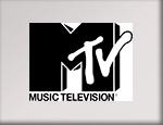 Tra le marche trattate da PR Informatica: MTV