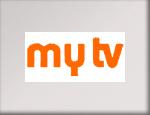 Tra le marche trattate da PR Informatica: MYTV
