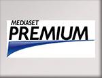 Tra le marche trattate da PR Informatica: Mediaset Premium