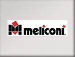 Tra le marche trattate da PR Informatica: Meliconi