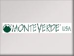 Tra le marche trattate da PR Informatica: Monteverde usa