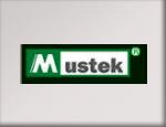 Tra le marche trattate da PR Informatica: Mustek
