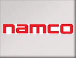Tra le Marche trattate da PR Informatica: Namco