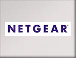 Tra le marche trattate da PR Informatica: Netgear