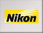 Tra le marche trattate da PR Informatica: Nikon