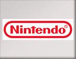 Tra le Marche trattate da PR Informatica: Nintendo