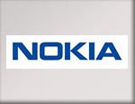 Tra le marche trattate da PR Informatica: Nokia