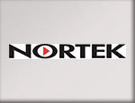Tra le marche trattate da PR Informatica: Nortek