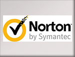 Tra i Marchi trattati da PR Informatica: Norton
