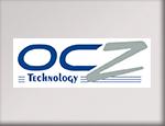 Tra le marche trattate da PR Informatica: OCZ