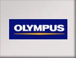 Tra le marche trattate da PR Informatica: Olympus