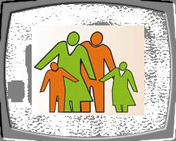 Osservatorio Risparmio Famiglia