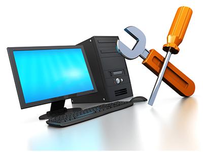 PR Informatica: Vendita Assistenza Riparazione Configurazione