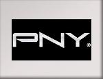 Tra le marche trattate da PR Informatica: PNY