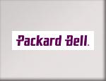 Tra le marche trattate da PR Informatica: PackardBell