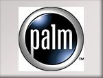 Tra le marche trattate da PR Informatica: Palm
