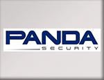 Tra i Marchi trattati da PR Informatica: Panda