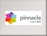 Tra le marche trattate da PR Informatica: Pinnacle