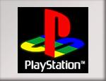 Tra le Marche trattate da PR Informatica: PlayStation