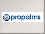 Tra i Marchi trattati da PR Informatica: Propalms