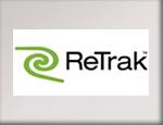 Tra le marche trattate da PR Informatica: Retrak