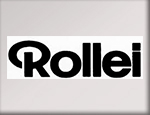 Tra le marche trattate da PR Informatica: Rollei