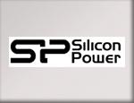 Tra le marche trattate da PR Informatica: SP Silicon Power