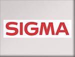 Tra le marche trattate da PR Informatica: Sigma