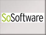 Tra i marchi trattati da PR Informatica: SoSoftware